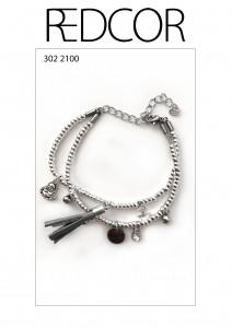 Armband 302 2100