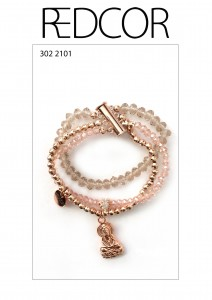 Armband 302 2101