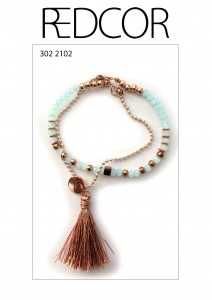 Armband 302 2102