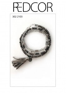 Armband 302 2103