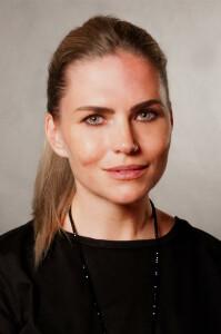 Tatjana Kosterin