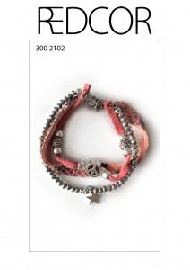 Armband 300 2102