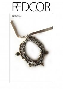 Armband 300 2103
